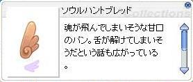 f0045494_0352535.jpg