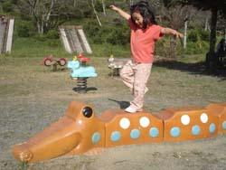 公園で遊ぼう♪_f0106597_17311226.jpg