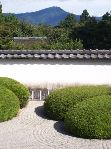 京都・オフ会 (2006年10月頭)_c0071305_812739.jpg