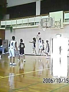 紅陵カップ【男子バスケット】_d0010630_15113837.jpg