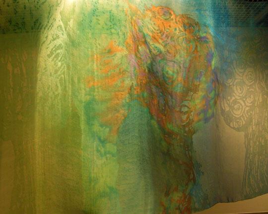 ギャラリーにて     in a gallery_b0029036_1759397.jpg