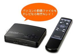 b0016565_2004352.jpg