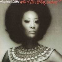 who is this bitch, anyway? / Marlena Shaw_e0069308_1455849.jpg
