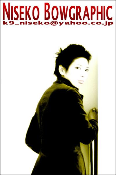b0086920_2133591.jpg