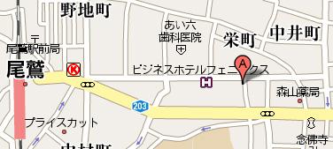 f0103923_2011991.jpg