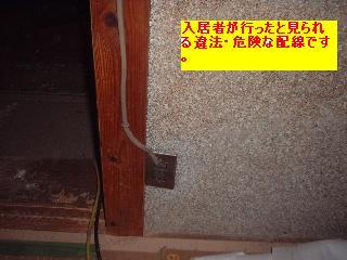 f0031037_2129765.jpg