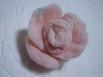 f0022571_158498.jpg