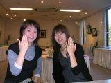 名古屋のM先生のこと_d0087572_010649.jpg