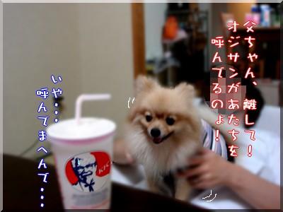 b0078073_10385635.jpg