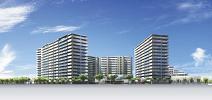 NTT都市開発など8社、免震マンション「ライフワンダーランドサクラディア」を販売 埼玉県さいたま市_f0061306_6332446.jpg