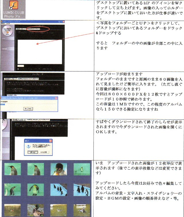 f0060308_2043288.jpg