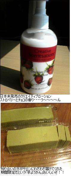 b0059410_23543336.jpg