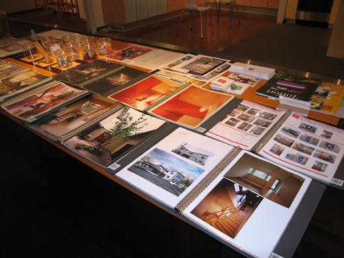 女性建築家10人による住宅展のご案内・2_f0065327_19495628.jpg