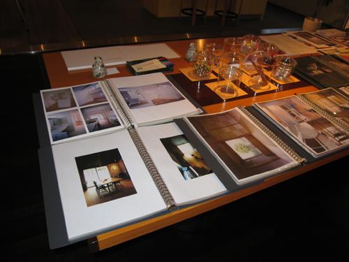 女性建築家10人による住宅展のご案内・2_f0065327_19501917.jpg