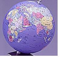 世界に60億もの鼻_f0053757_541763.jpg