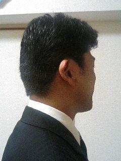 f0082659_7201112.jpg