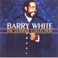 Barry White/アルティメイト・コレクション_b0080062_19205632.jpg