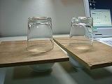 ボード気密工法:透湿性の実験_c0091593_21584096.jpg