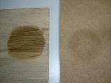 ボード気密工法:透湿性の実験_c0091593_22153487.jpg