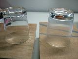 ボード気密工法:透湿性の実験_c0091593_2225956.jpg