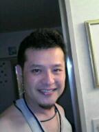 a0051410_2182637.jpg