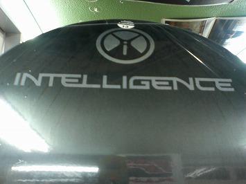 HEAD intellegence167/259 エリック・テメル モデル_e0037849_849244.jpg