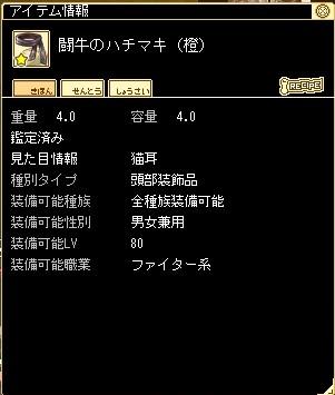 e0098659_081085.jpg