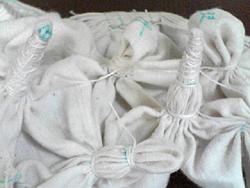 \'07年藍染め浴衣の会ーその3_d0073371_14464177.jpg