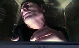 """CSI:5 最終話 CSI""""12時間""""の死闘 [前編][後編]_c0031975_23121216.jpg"""