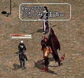 b0078004_18292761.jpg