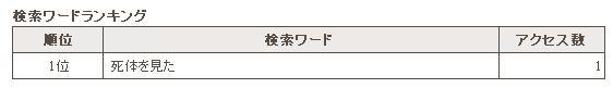 d0076924_18462226.jpg