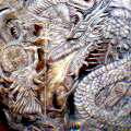 霊山寺_a0093332_19474012.jpg