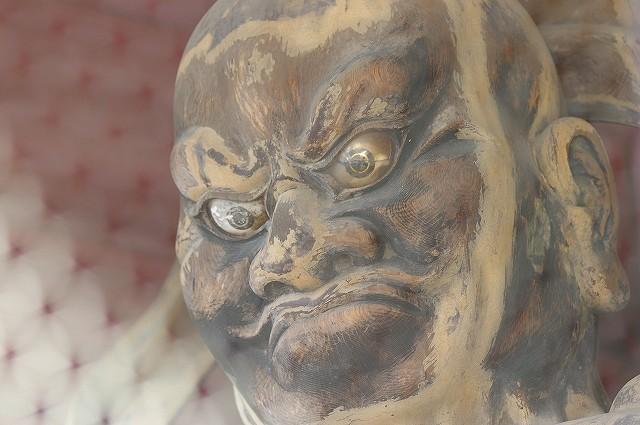 珠姫の寺・天徳院_d0043136_22132066.jpg