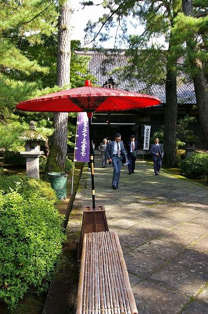 珠姫の寺・天徳院_d0043136_22161097.jpg