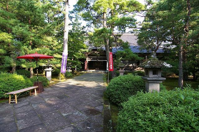 珠姫の寺・天徳院_d0043136_22162687.jpg