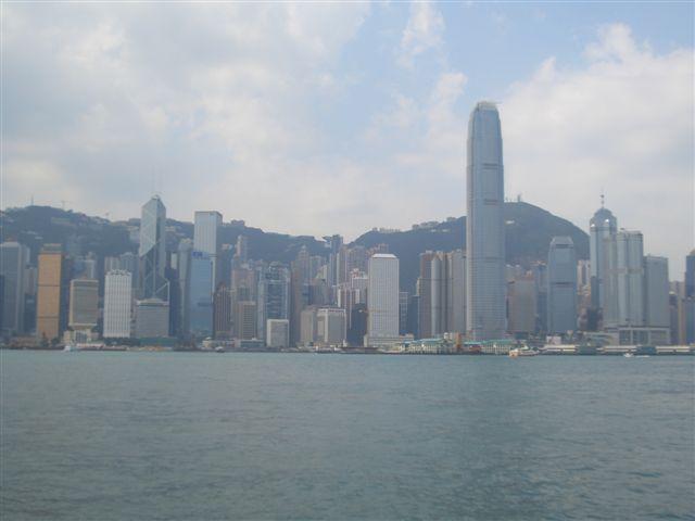 香港(2)_d0066442_12372154.jpg