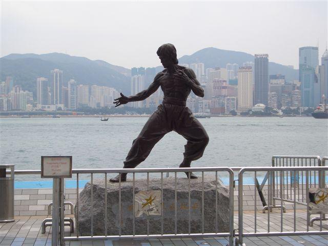 香港(2)_d0066442_12374829.jpg