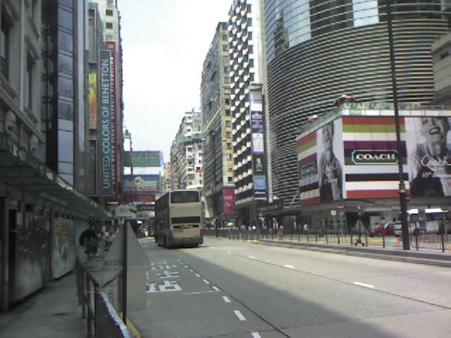 香港(2)_d0066442_12401734.jpg