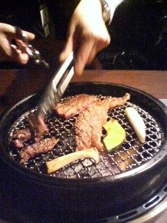 肉・ニク・にく~!_d0095562_2412216.jpg