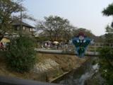 b0099276_20113355.jpg