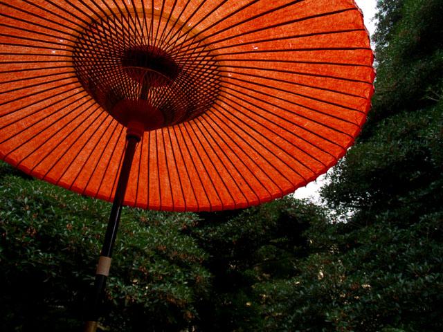 東京の風景 Eexotic Japan_f0024992_8131260.jpg