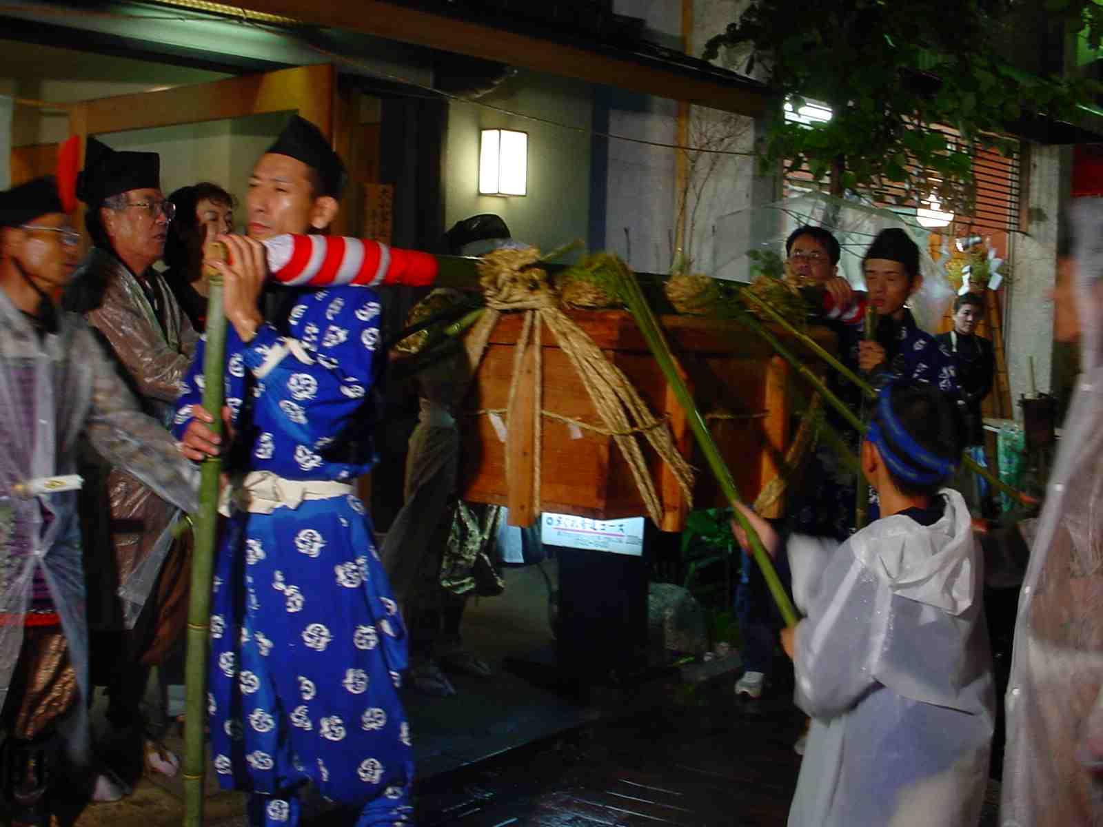 武雄の秋祭り「エイトウ」_f0040201_23592283.jpg