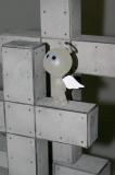展覧会■12/21-25 Concrete-Christmas(コンクリ―ト・クリスマス) [横沢和則] 【うちゅうびと】_e0091712_0264996.jpg