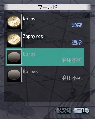 b0079425_22423637.jpg
