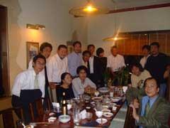 裏神戸リーグ開催_b0054727_16111877.jpg