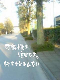 b0038037_2364984.jpg
