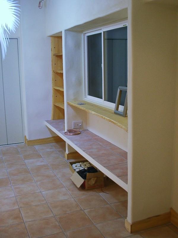 『閑かな風が住む部屋』 完成!_b0001143_22563329.jpg