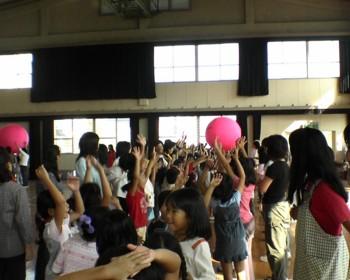 子ども会の楽しみ♪_d0082356_1013432.jpg