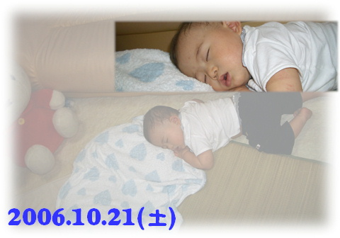 f0054868_011563.jpg