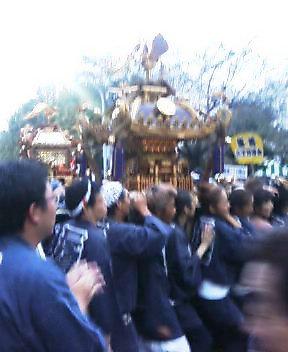 板橋区民祭_a0086270_18113511.jpg